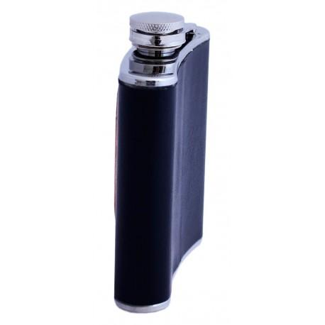 Flasque , Fiole - La patrouille