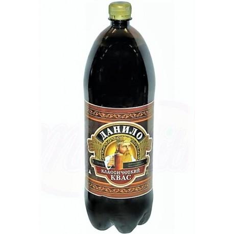 Kvas Classique - DANILO , 2L
