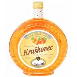 """Kruskovec Moreska"" 25% алк."