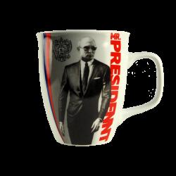 """Mug """"Poutine"""", 400ml"""
