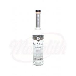 "Vodka ""Krakus"" exclusive..."