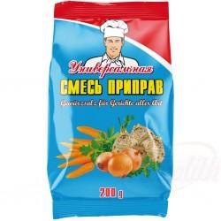 Condiment universal, 200 gr