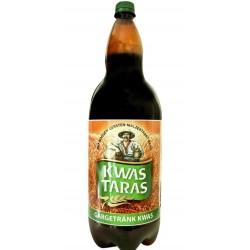 Kvas Taras , 2,0 L