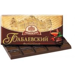 Chocolat , 100 gr/Шоколад...