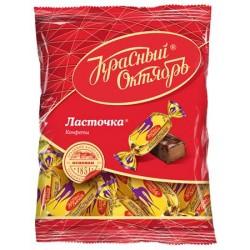 "Bonbons ""Hirondelle"", 250 gr"