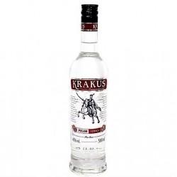 """Vodka """"Krakus"""" premium vol...."""