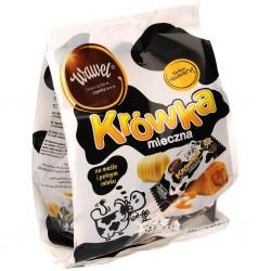 Caramels mous Korowka, 250gr