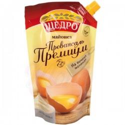 Mayonnaise, 400 ml