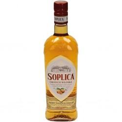 Soplica - Noix 0,5L