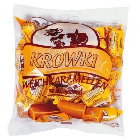 """""""Krowki crème """" 300gr"""