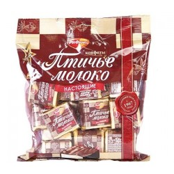 Marshmallow au chocolat,...