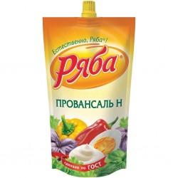 Mayonnaise, 410 ml