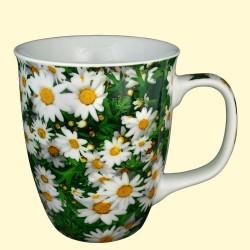 Mug Marguerites