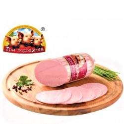 "Saucissons ""Doctorskaya"", 500 gr"