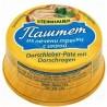 Pâté de foie de morue 90 gr/Паштет из печени трески с икрой