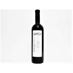 Cabernet Sauvignon Rouge Sec, Alcool : 14.0% Contenance : 0.75 L
