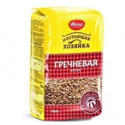 Graines de sarrasin grillées, 800 gr