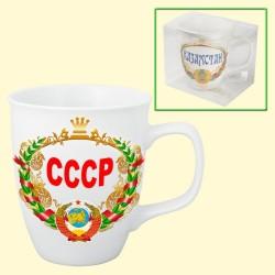 Mug CCCP